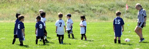 kids-events-in-denver-co
