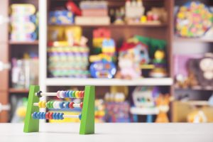 Our Favorite Denver and Englewood Kids' Stores