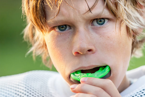 mouthguards-protect-little-smiles